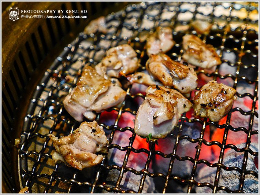 燒肉市場-27-1.jpg