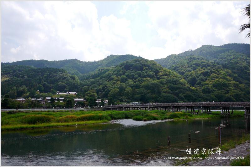 日本-嵐山渡月橋-11.jpg