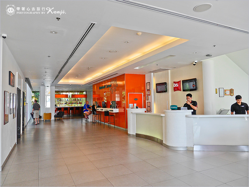 ibis-hotel-芭達雅住宿-3.jpg