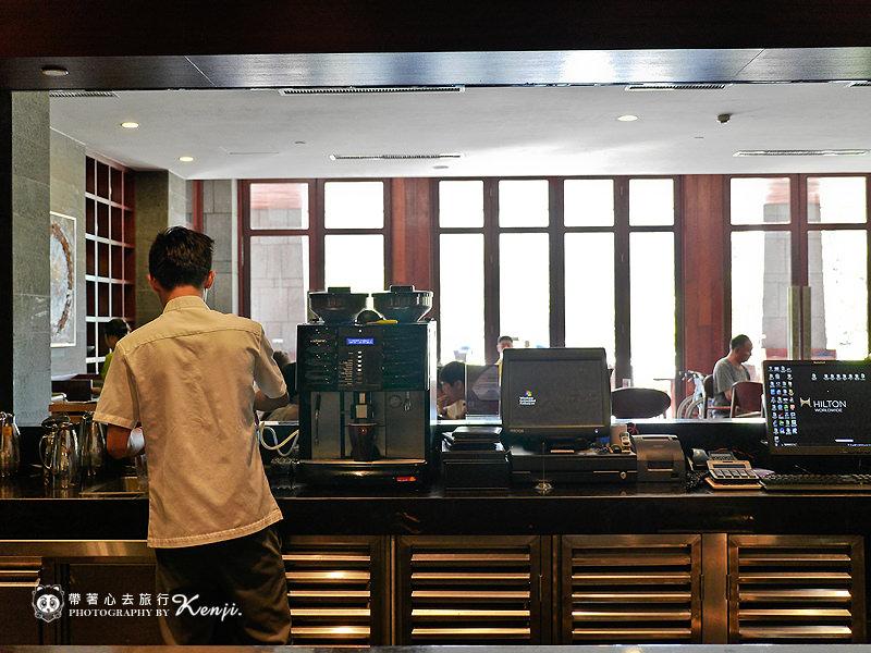 七仙嶺-希爾頓逸林酒店-68.jpg