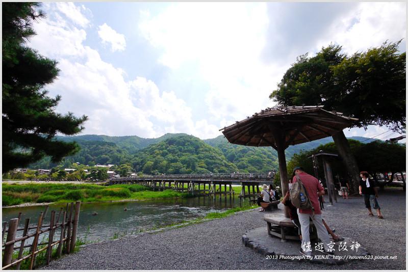 日本-嵐山渡月橋-13.jpg