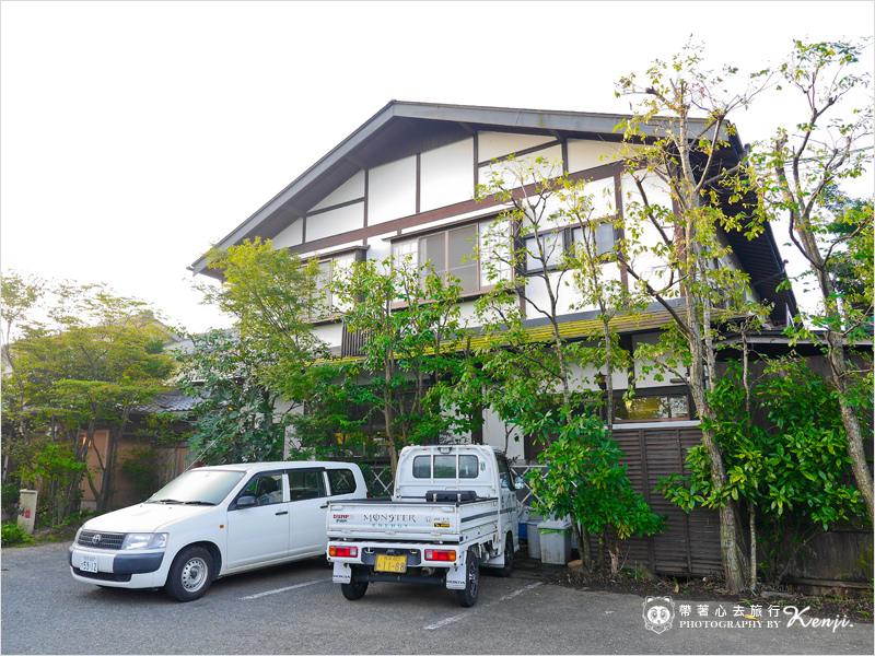 阿蘇-野花宿四季-3.jpg