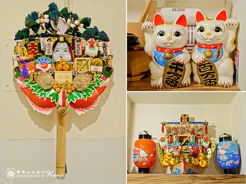 拉麵小店-11.jpg