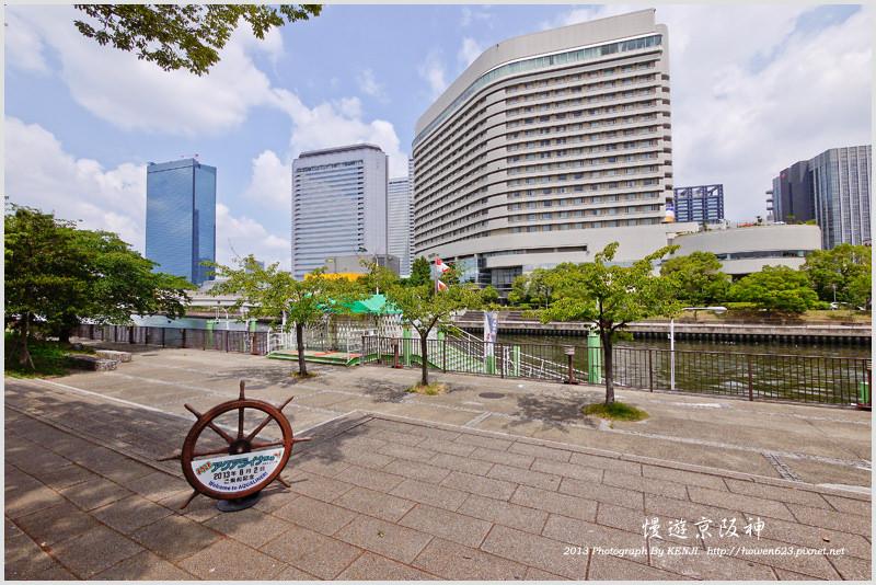 大阪-水上巴士-5.jpg