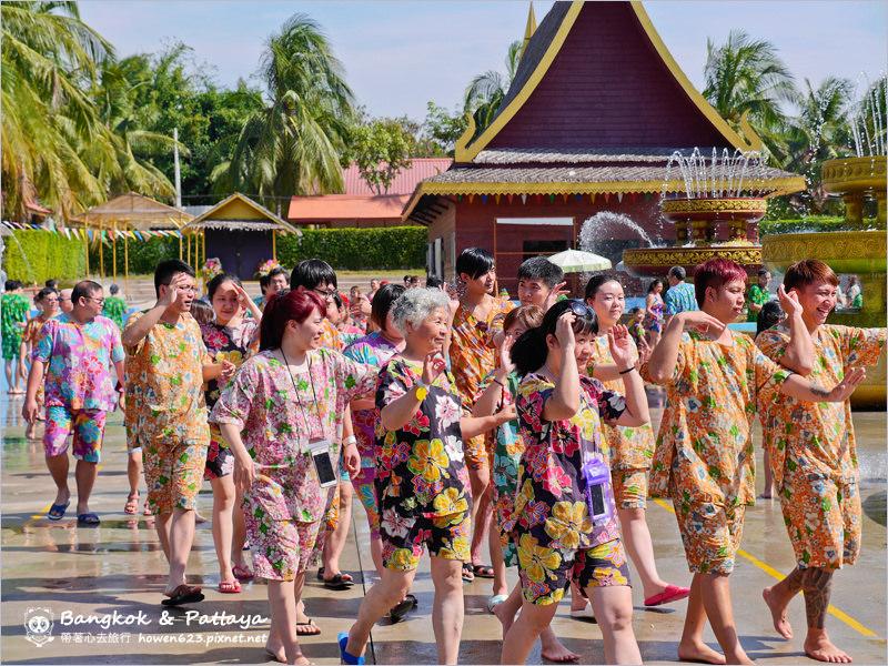 泰國風情園-25.jpg