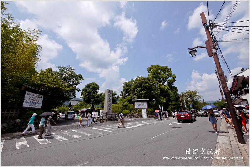 日本-嵐山渡月橋-1.jpg