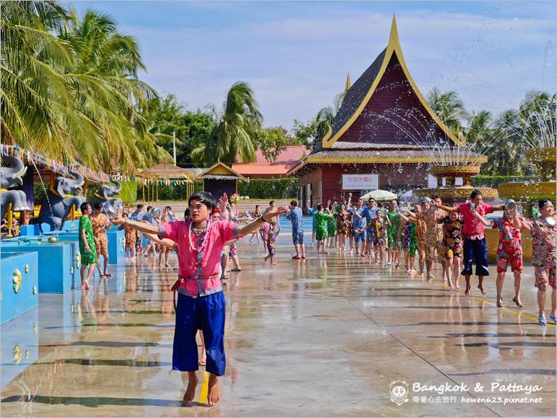 泰國風情園-33.jpg