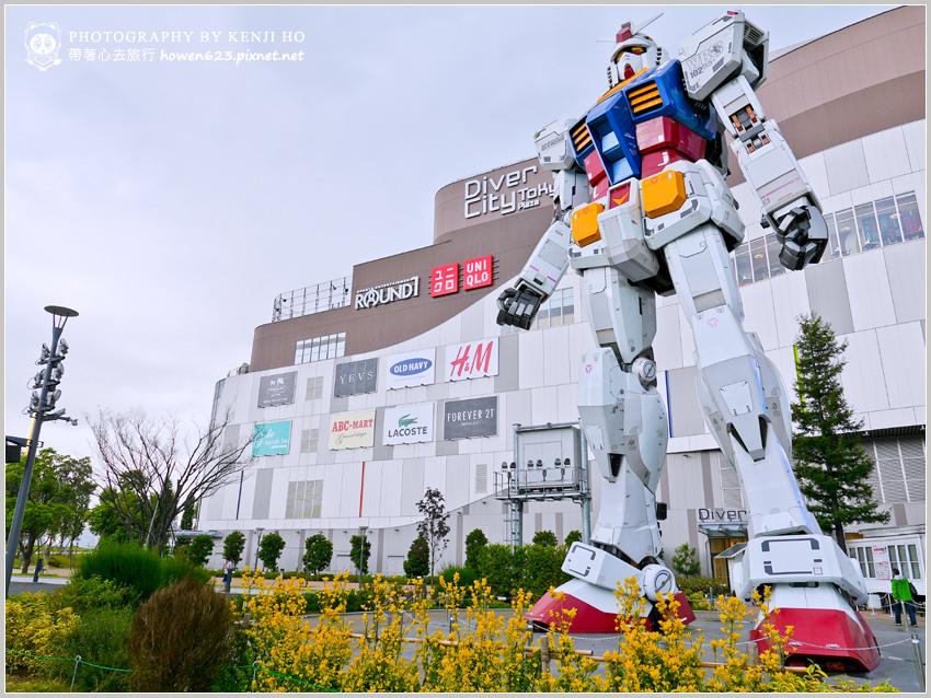 東京-台場-33.jpg