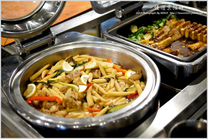 神戶港Fisherman's-Market海鮮自助餐廳-8.jpg