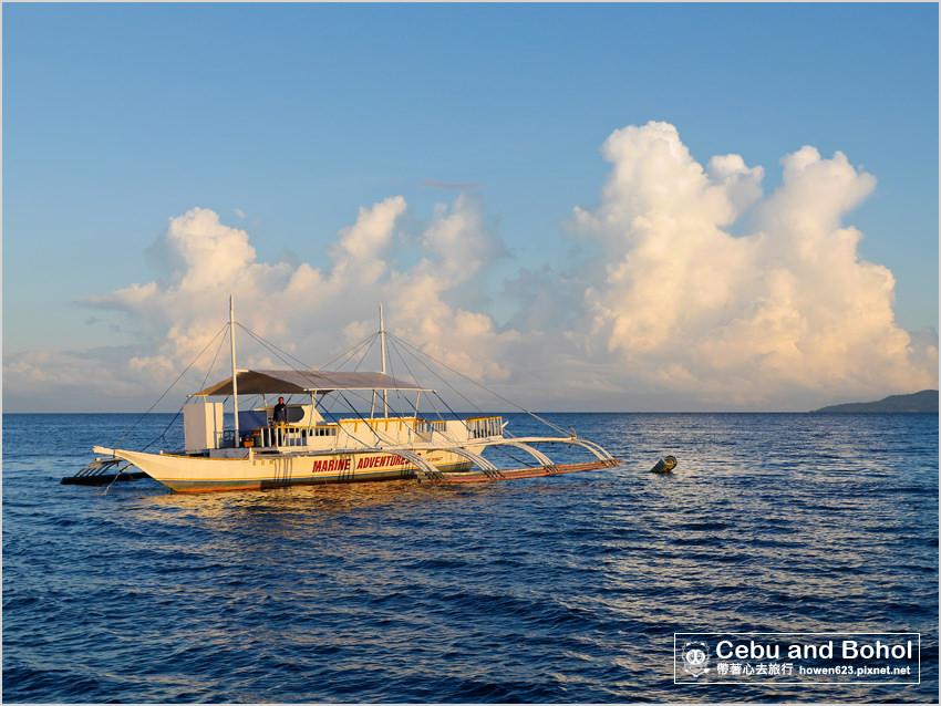 巴里卡薩島浮潛-8.jpg