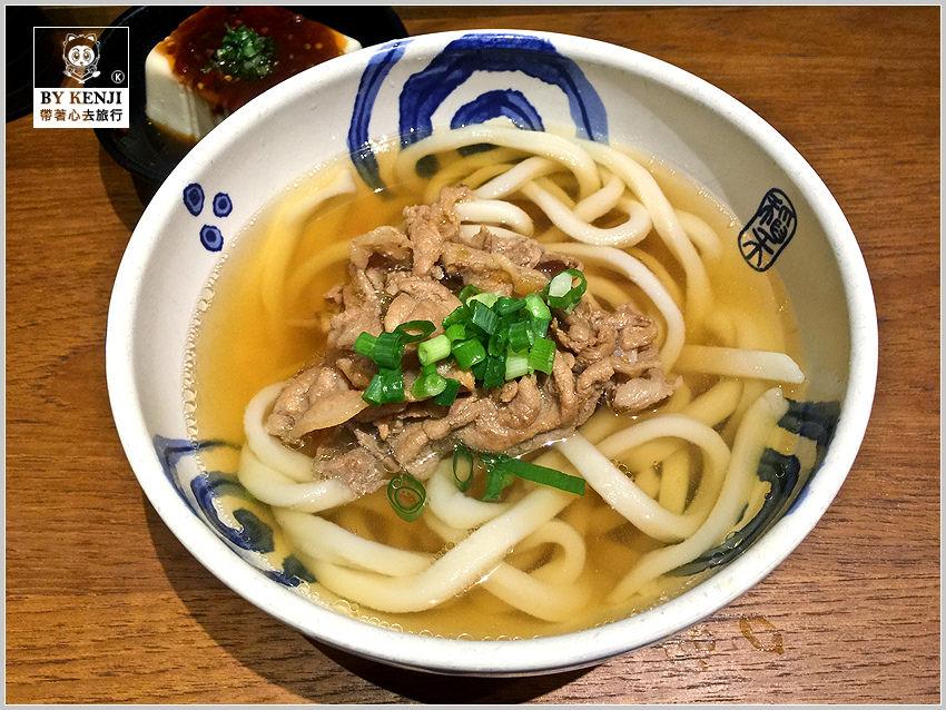 2015-稻禾-04.jpg