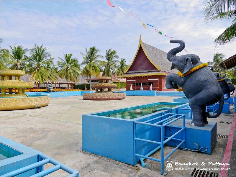 泰國風情園-5.jpg