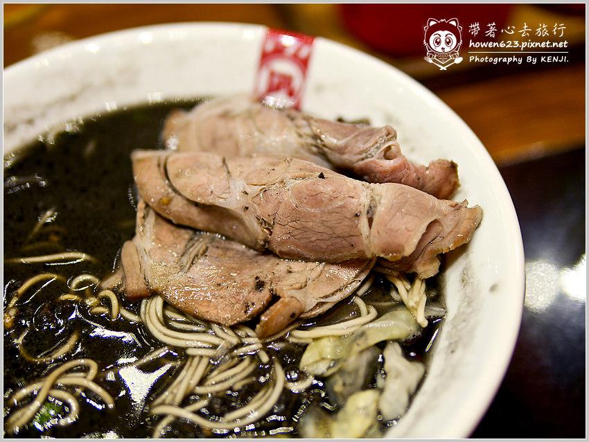 台中-豚王拉麵-012.jpg