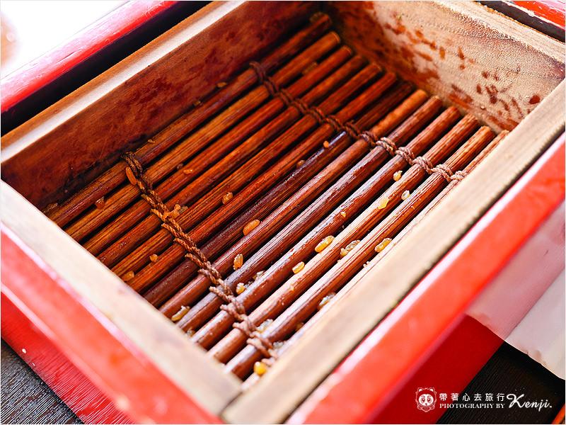 柳川蒸籠鰻魚飯-22.jpg