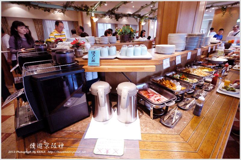 日本-大阪關西華盛頓酒店-22.jpg