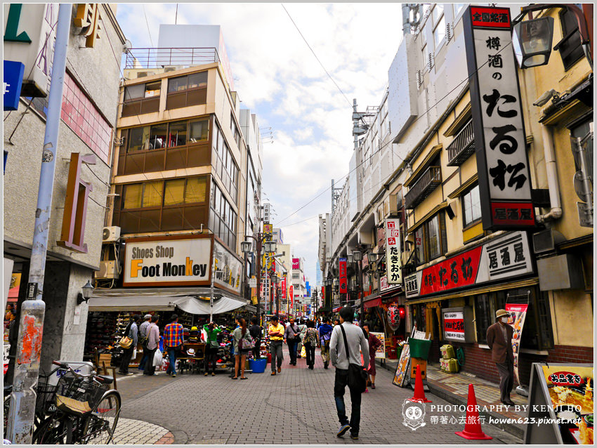 上野-起司沾麵-24.jpg