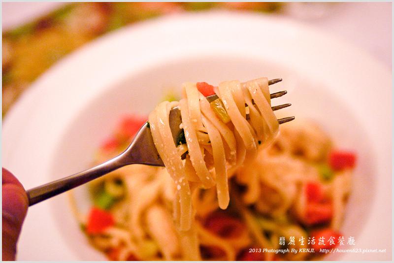台中美食-斐麗生活蔬食餐廳-14.jpg