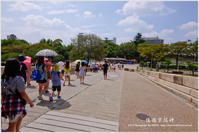 大阪城公園-天守閣-26.jpg