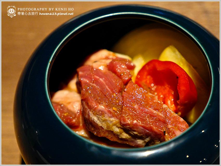 燒肉風間-12.jpg