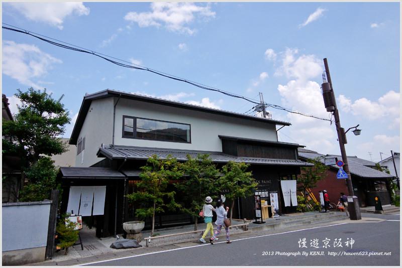 日本-嵐山渡月橋-14.jpg