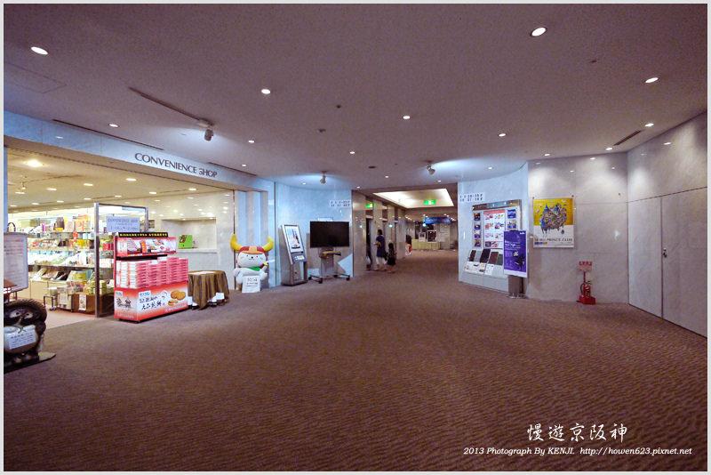 日本-大津王子飯店-5.jpg