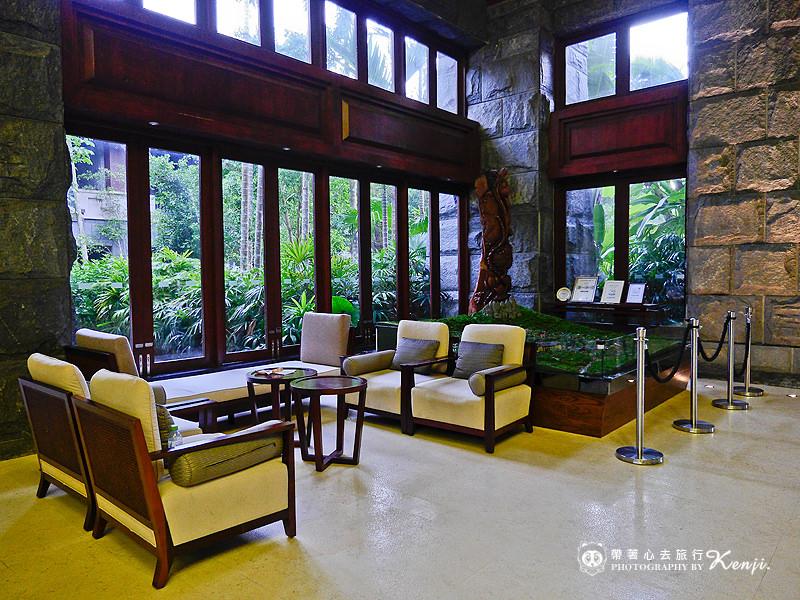 七仙嶺-希爾頓逸林酒店-12.jpg