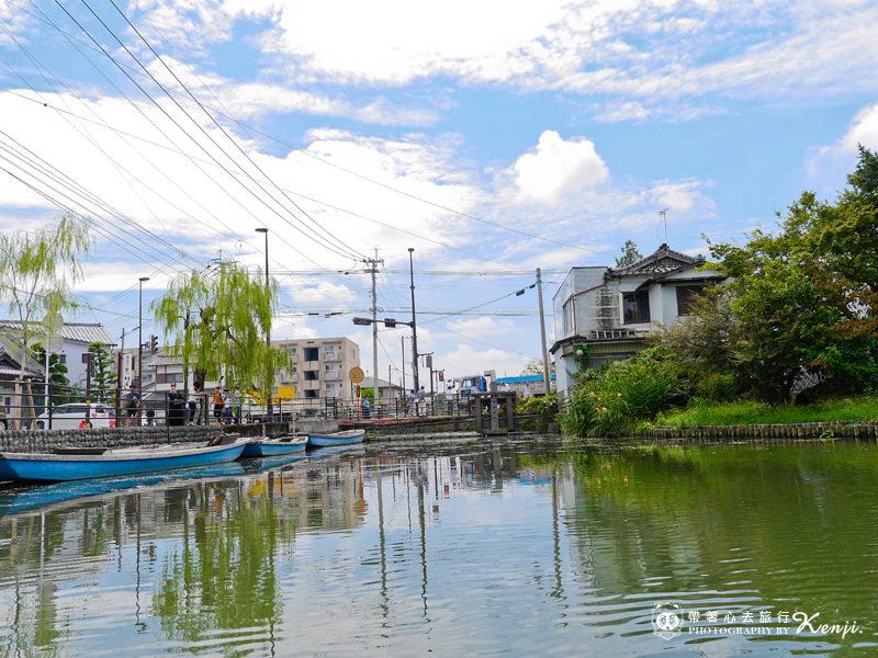 柳川遊船-24.jpg