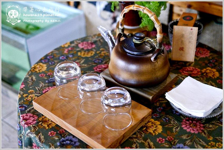 台中-巧丹屋咖啡-04.jpg