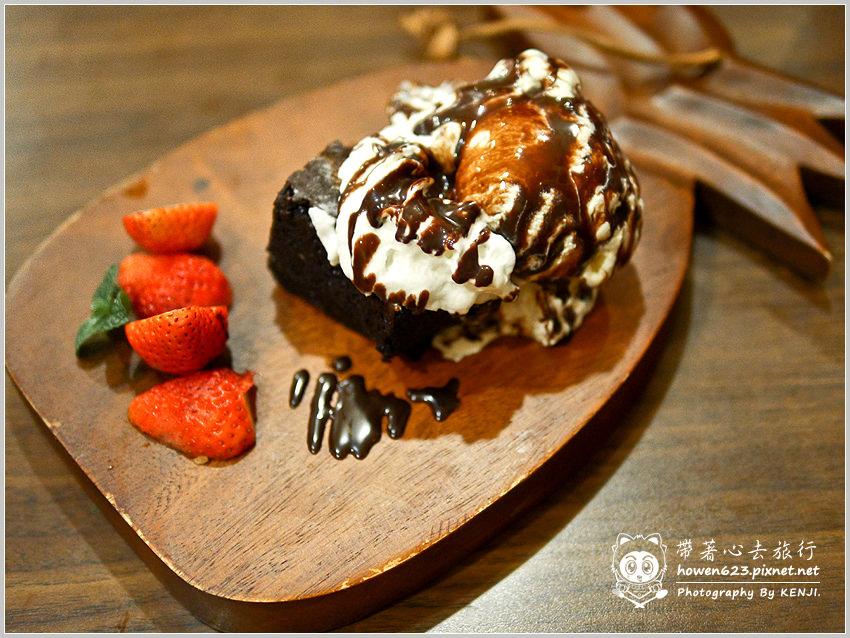 台中-夏威夷51美式餐廳-N023.jpg