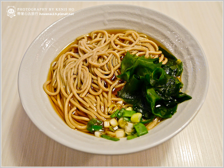 名代富士蕎麥麵-10.jpg