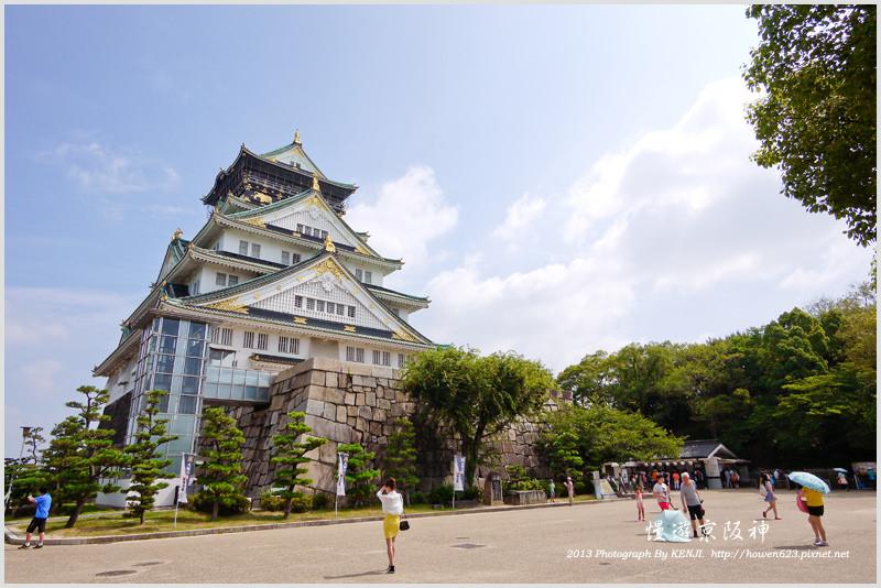 大阪城公園-天守閣-12.jpg