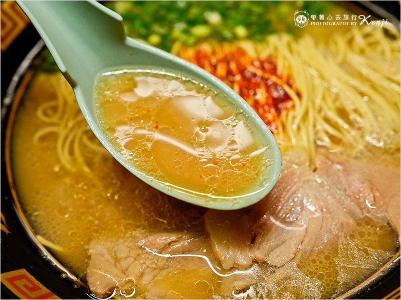 九州一蘭拉麵總店-22.jpg