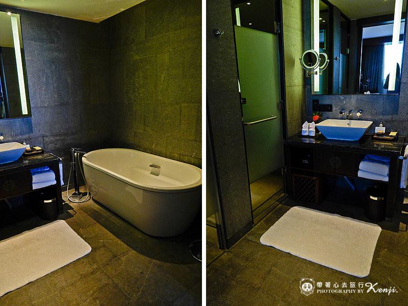七仙嶺-希爾頓逸林酒店-46.jpg