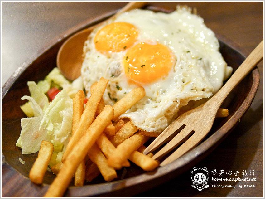 台中-夏威夷51美式餐廳-N08.jpg