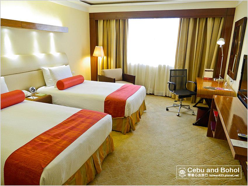 Marco-Polo-Plaza-Cebu-010.jpg