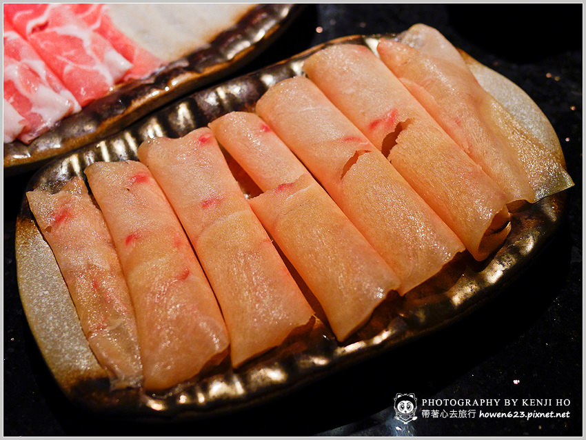 禾稻鍋物-18.jpg