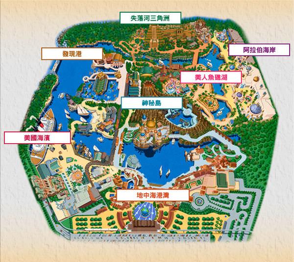 東京迪士尼海洋-96.jpg