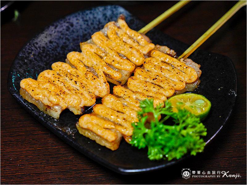 澤多海鮮烤板屋-16.jpg