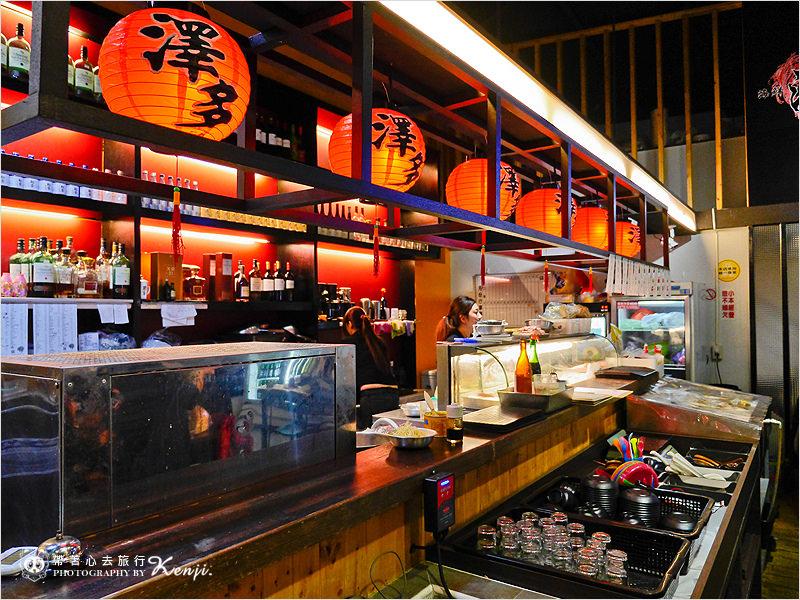 澤多海鮮烤板屋-7.jpg