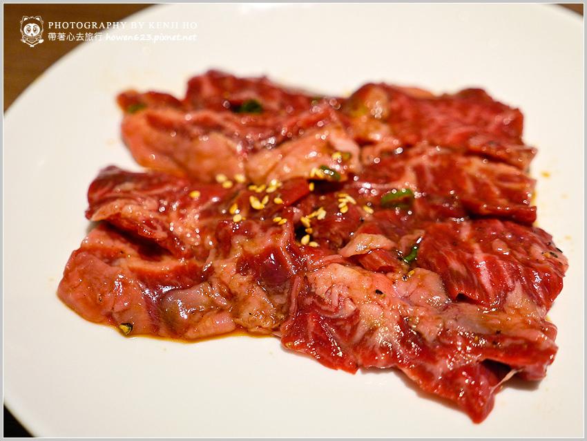 燒肉風間-36.jpg
