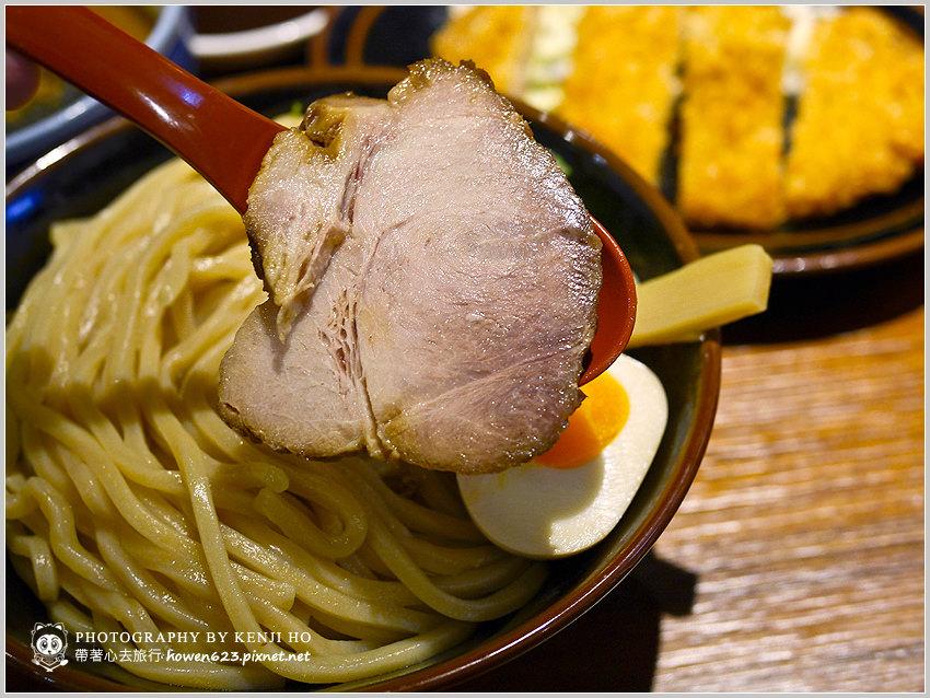 三田製麵-18.jpg