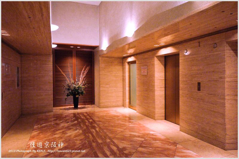 日本-大阪關西華盛頓酒店-8.jpg