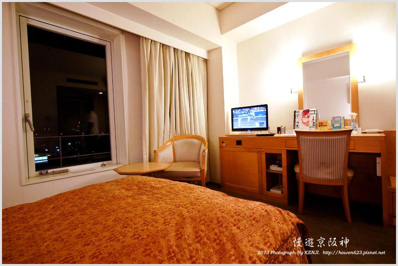 日本-大阪關西華盛頓酒店-11.jpg
