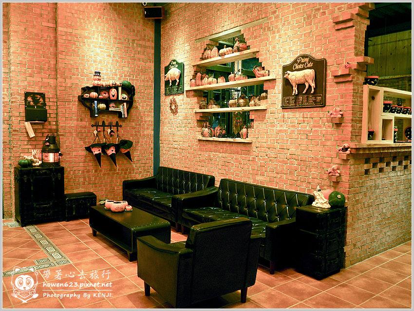 台中-魔女露露的廚房-04.jpg