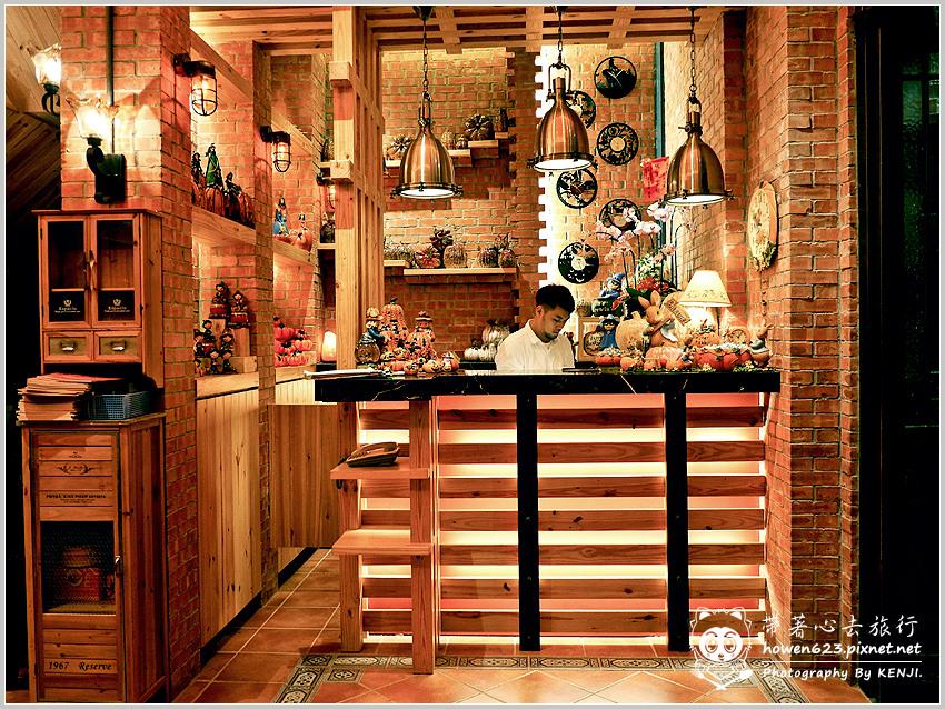 台中-魔女露露的廚房-03.jpg