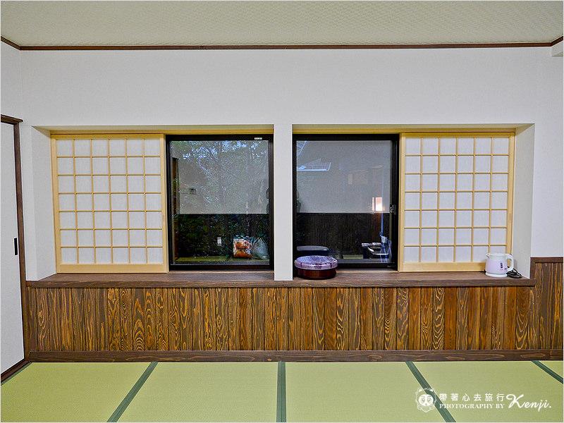 阿蘇-野花宿四季-35.jpg