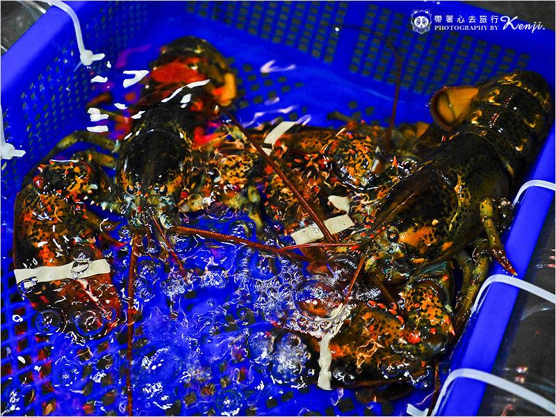 澤多海鮮烤板屋-9-2.jpg
