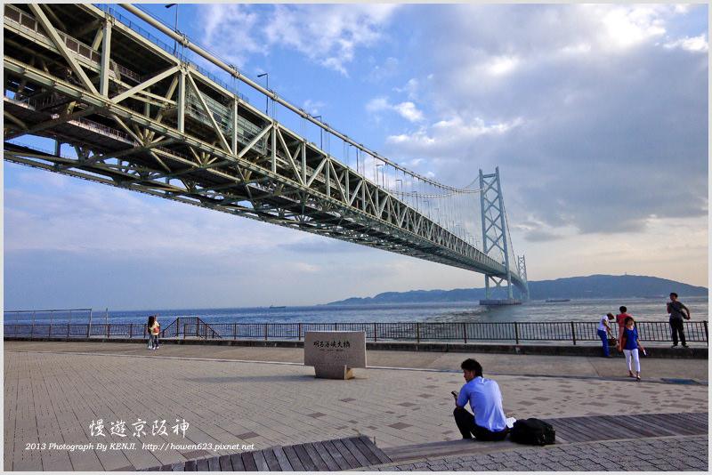 明石大橋-舞子展望台-11.jpg