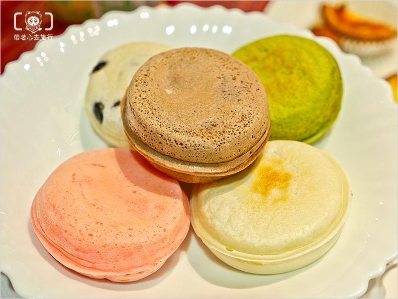 日本美食商品展-65.jpg