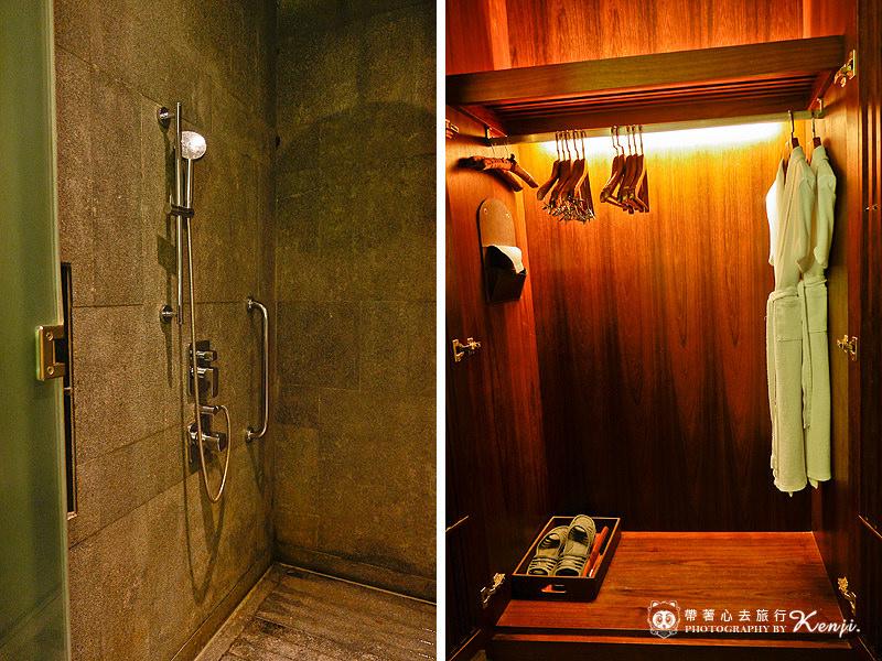 七仙嶺-希爾頓逸林酒店-31.jpg